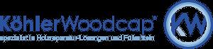 Kohlerwoodcap DE