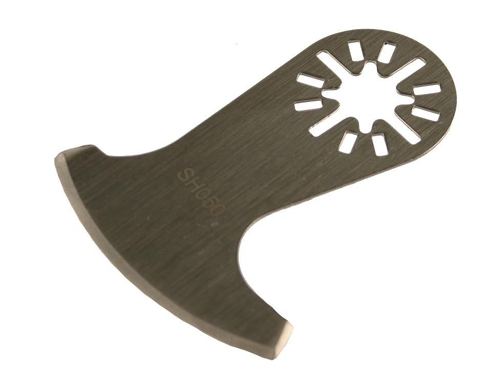 woodcap multitool segmentmesser sichelf rmige typ sh050. Black Bedroom Furniture Sets. Home Design Ideas